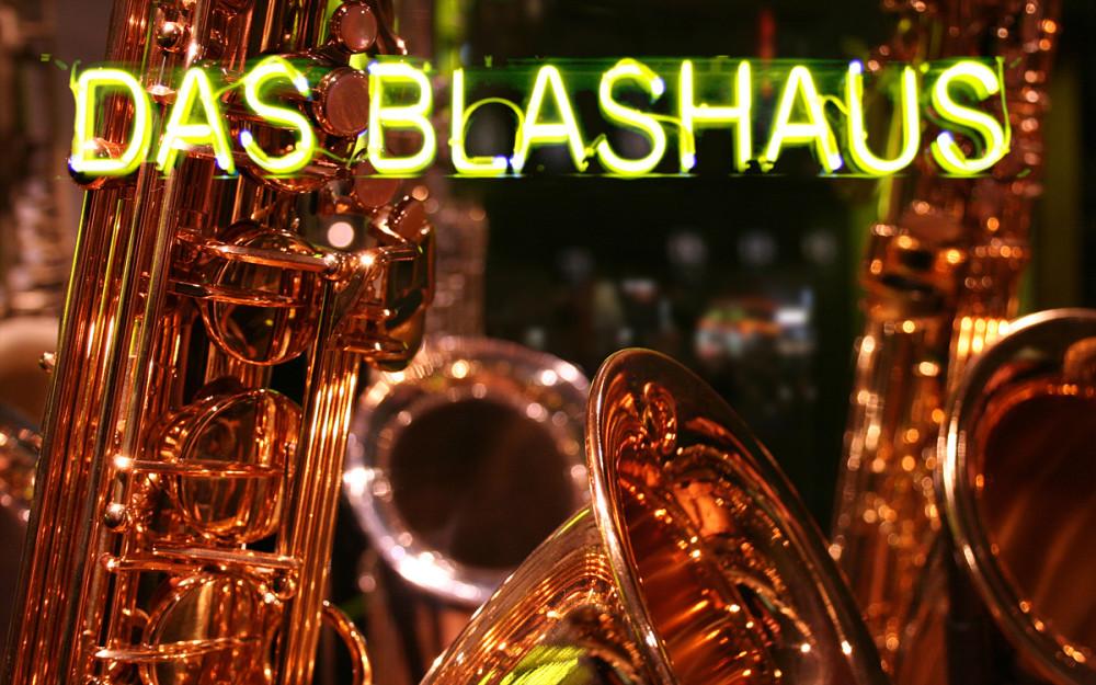 Blashaus02002