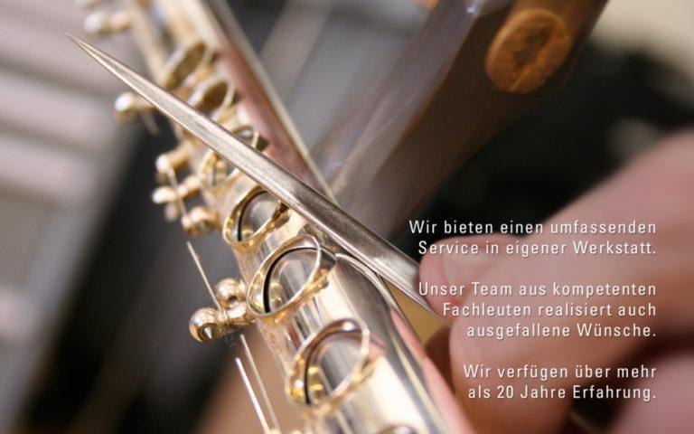 Blashaus02005