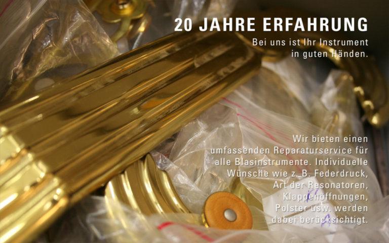 Blashaus02009