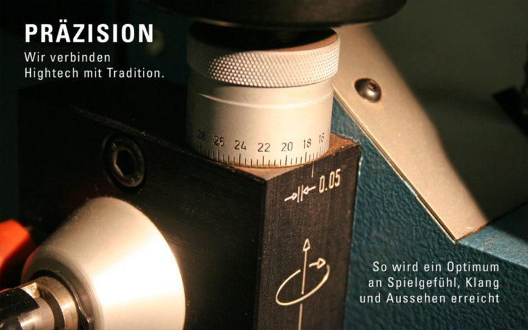 Blashaus02012