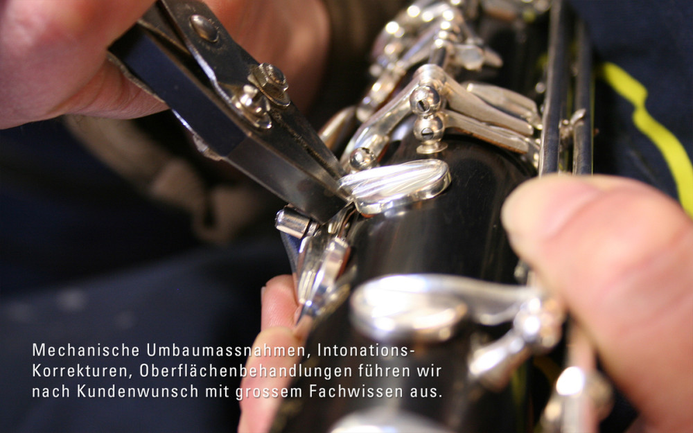 Blashaus02015