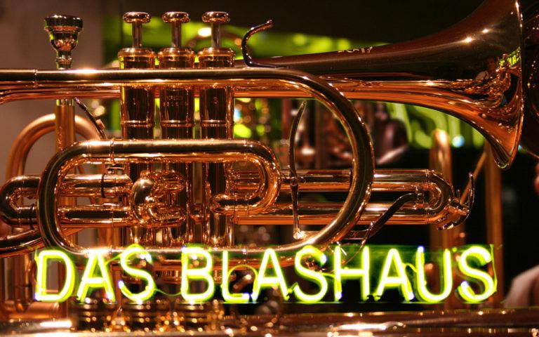 Blashaus02017