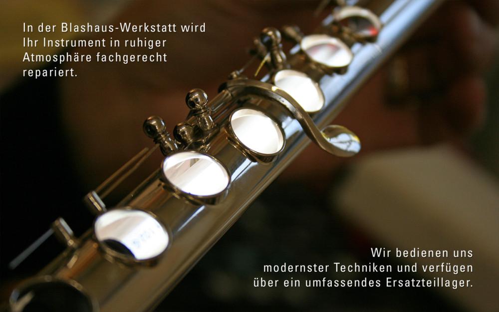 Blashaus02020