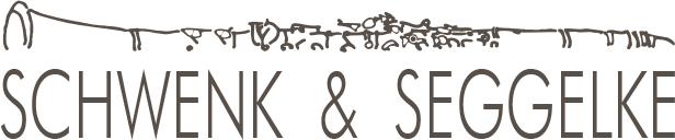Logo Schwenk Und Seggelke